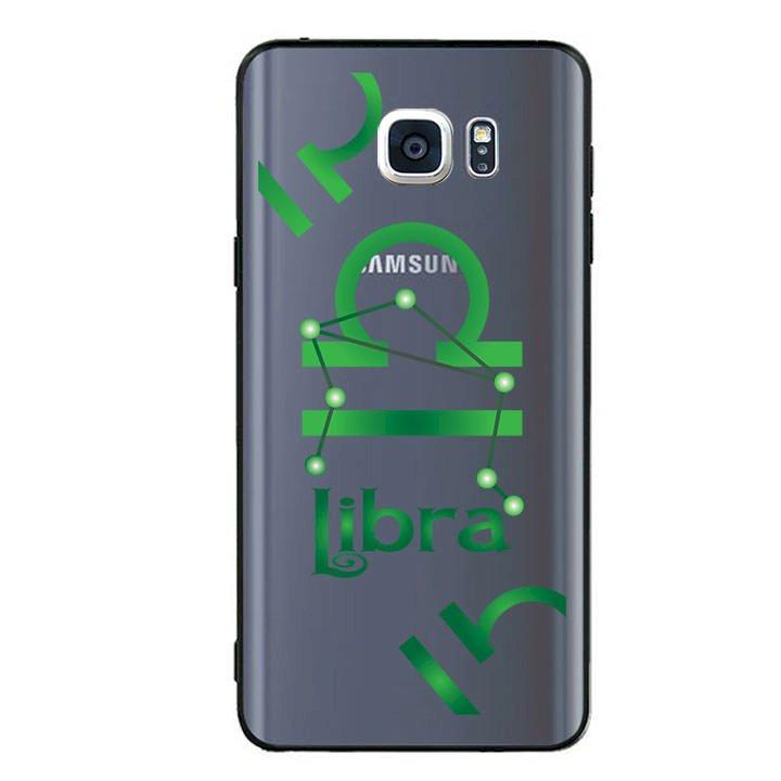 Ốp lưng cho điện thoại Samsung Galaxy Note 5 viền TPU cho cung Thiên Bình - Libra - 1161732 , 8500268950250 , 62_15360943 , 200000 , Op-lung-cho-dien-thoai-Samsung-Galaxy-Note-5-vien-TPU-cho-cung-Thien-Binh-Libra-62_15360943 , tiki.vn , Ốp lưng cho điện thoại Samsung Galaxy Note 5 viền TPU cho cung Thiên Bình - Libra