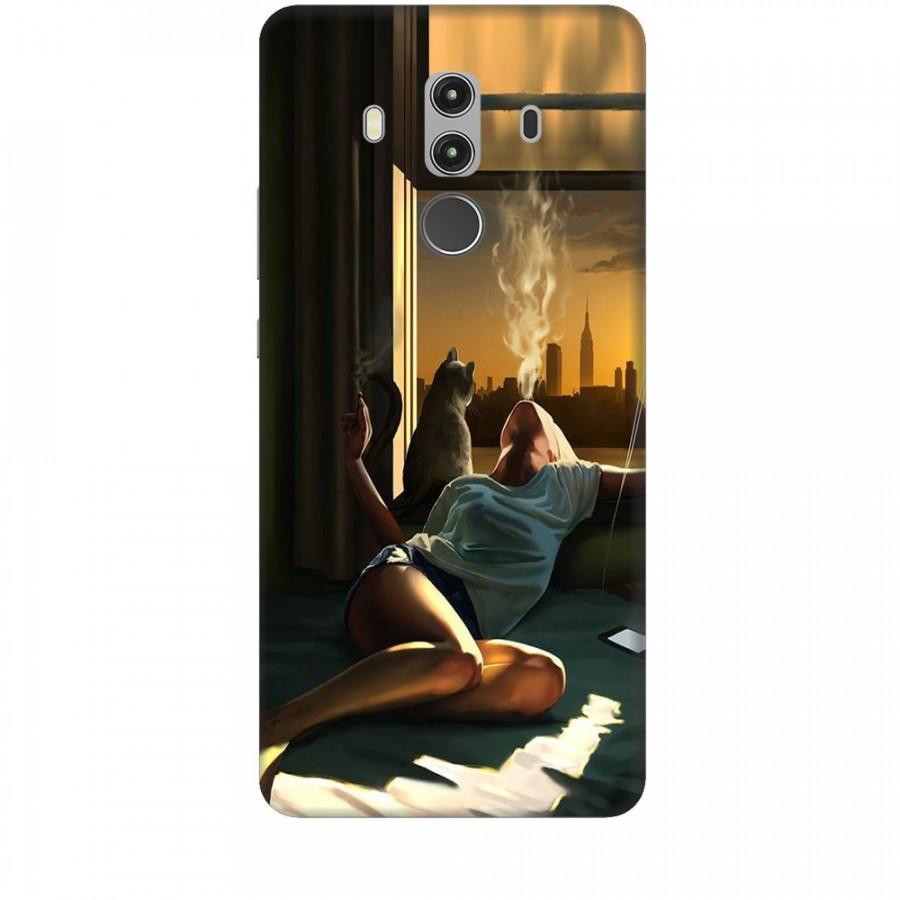 Ốp lưng dành cho điện thoại Huawei MATE 10 PRO Cô Đơn Mình Em - 1536545 , 9937772900089 , 62_9464699 , 150000 , Op-lung-danh-cho-dien-thoai-Huawei-MATE-10-PRO-Co-Don-Minh-Em-62_9464699 , tiki.vn , Ốp lưng dành cho điện thoại Huawei MATE 10 PRO Cô Đơn Mình Em