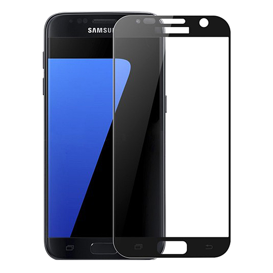 Dán Màn Hình Cường Lực Full Viền Energizer Cho Samsung Galaxy S7 - ENHTTGPRS7