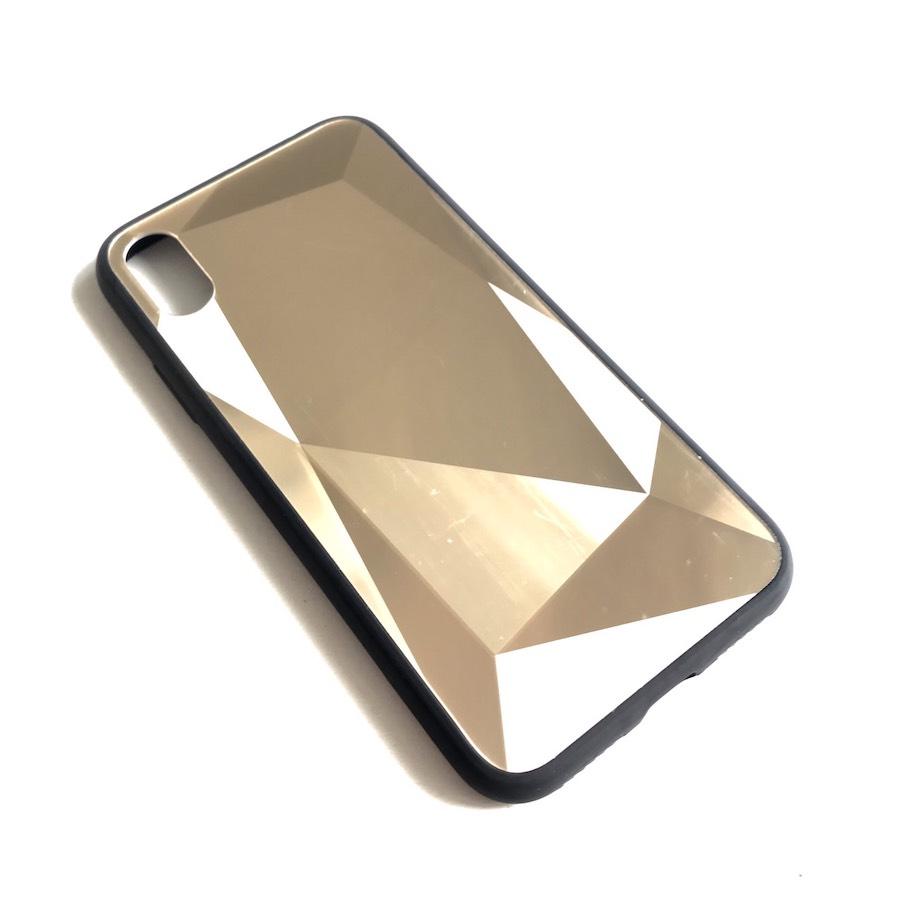 Ốp Lưng Kim Cương 3D Dành Cho Iphone - 2344033 , 4092766967655 , 62_15252135 , 102500 , Op-Lung-Kim-Cuong-3D-Danh-Cho-Iphone-62_15252135 , tiki.vn , Ốp Lưng Kim Cương 3D Dành Cho Iphone