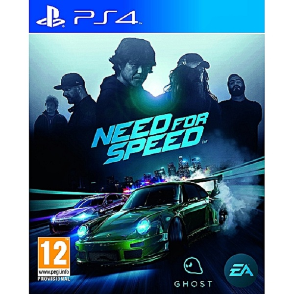 Đĩa Game Ps4: Need For Speed Rival - 4538228 , 9834972995559 , 62_10323025 , 799000 , Dia-Game-Ps4-Need-For-Speed-Rival-62_10323025 , tiki.vn , Đĩa Game Ps4: Need For Speed Rival