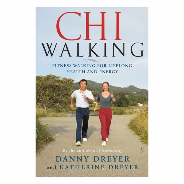 Chiwalking: The Five Mindful Steps For Lifelong Health And Energy - 783540 , 4513671467097 , 62_11779724 , 437000 , Chiwalking-The-Five-Mindful-Steps-For-Lifelong-Health-And-Energy-62_11779724 , tiki.vn , Chiwalking: The Five Mindful Steps For Lifelong Health And Energy