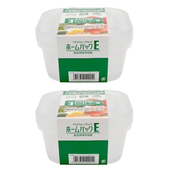 Combo 2 set 2 hộp nhựa 650ml màu trắng nội địa Nhật Bản - 1320298 , 1213020211267 , 62_6956001 , 168000 , Combo-2-set-2-hop-nhua-650ml-mau-trang-noi-dia-Nhat-Ban-62_6956001 , tiki.vn , Combo 2 set 2 hộp nhựa 650ml màu trắng nội địa Nhật Bản