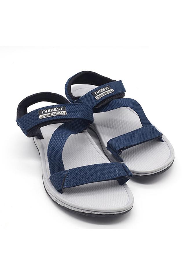 Giày sandal nam cao cấp xuất khẩu thời trang Everest A545-A546-A547-A548 - 984945 , 9787054566393 , 62_5541567 , 399000 , Giay-sandal-nam-cao-cap-xuat-khau-thoi-trang-Everest-A545-A546-A547-A548-62_5541567 , tiki.vn , Giày sandal nam cao cấp xuất khẩu thời trang Everest A545-A546-A547-A548