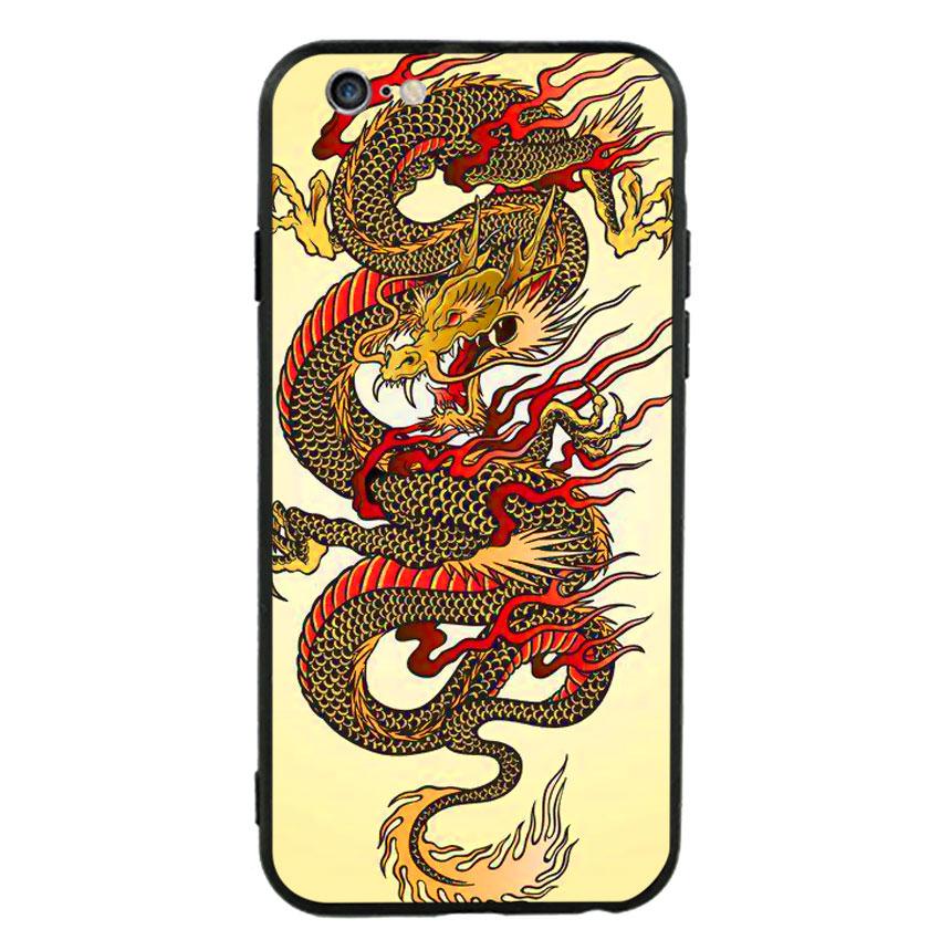 Ốp lưng nhựa cứng viền dẻo TPU cho điện thoại Iphone 6 Plus / 6s Plus - Dragon 12 - 9537922 , 7115666320256 , 62_19523525 , 130000 , Op-lung-nhua-cung-vien-deo-TPU-cho-dien-thoai-Iphone-6-Plus--6s-Plus-Dragon-12-62_19523525 , tiki.vn , Ốp lưng nhựa cứng viền dẻo TPU cho điện thoại Iphone 6 Plus / 6s Plus - Dragon 12