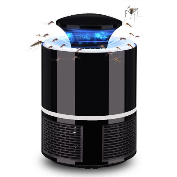 Máy bắt muỗi và diệt côn trùng UV LED Mosquito Killer - Light Controll cao cấp (đen) tặng kèm 2 gương mini - 1681934 , 7982779621965 , 62_11720809 , 950000 , May-bat-muoi-va-diet-con-trung-UV-LED-Mosquito-Killer-Light-Controll-cao-cap-den-tang-kem-2-guong-mini-62_11720809 , tiki.vn , Máy bắt muỗi và diệt côn trùng UV LED Mosquito Killer - Light Controll cao
