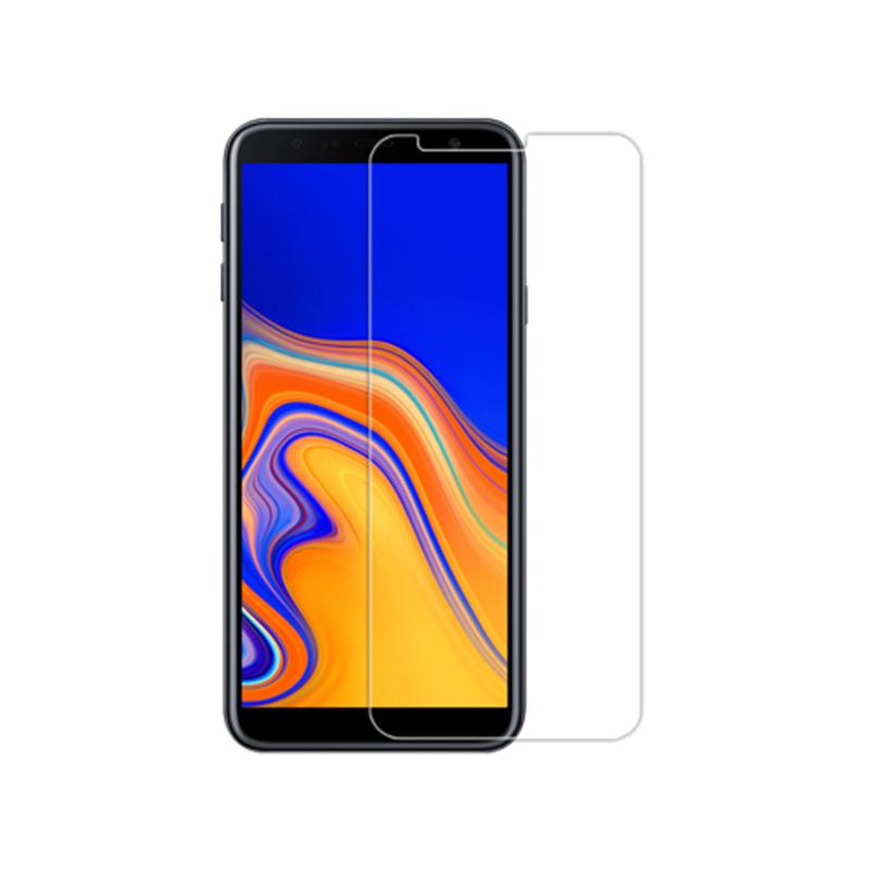 Miếng dán cường lực cho Smsung Galaxy J4 Plus
