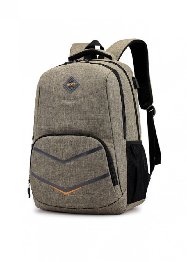 Balo Laptop BaloHome Chất Đẹp BLH631 (47 x 32CM)