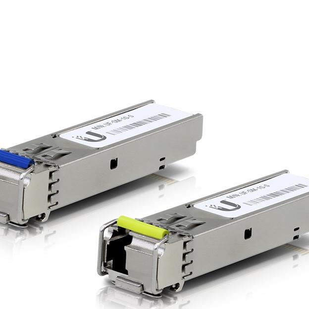 Module quang Single-Mode Fiber(UF-SM-1G-) - Hàng chính hãng