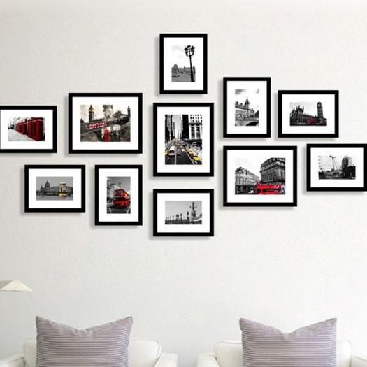 Bộ 11 khung tranh ảnh treo tường phòng khách MS113 - 2350232 , 5678854412758 , 62_15327934 , 500000 , Bo-11-khung-tranh-anh-treo-tuong-phong-khach-MS113-62_15327934 , tiki.vn , Bộ 11 khung tranh ảnh treo tường phòng khách MS113