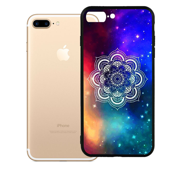 Ốp lưng viền TPU cao cấp dành cho iPhone 7 Plus - Hoa Gió 09 - 1016086 , 2342072823346 , 62_15033875 , 200000 , Op-lung-vien-TPU-cao-cap-danh-cho-iPhone-7-Plus-Hoa-Gio-09-62_15033875 , tiki.vn , Ốp lưng viền TPU cao cấp dành cho iPhone 7 Plus - Hoa Gió 09