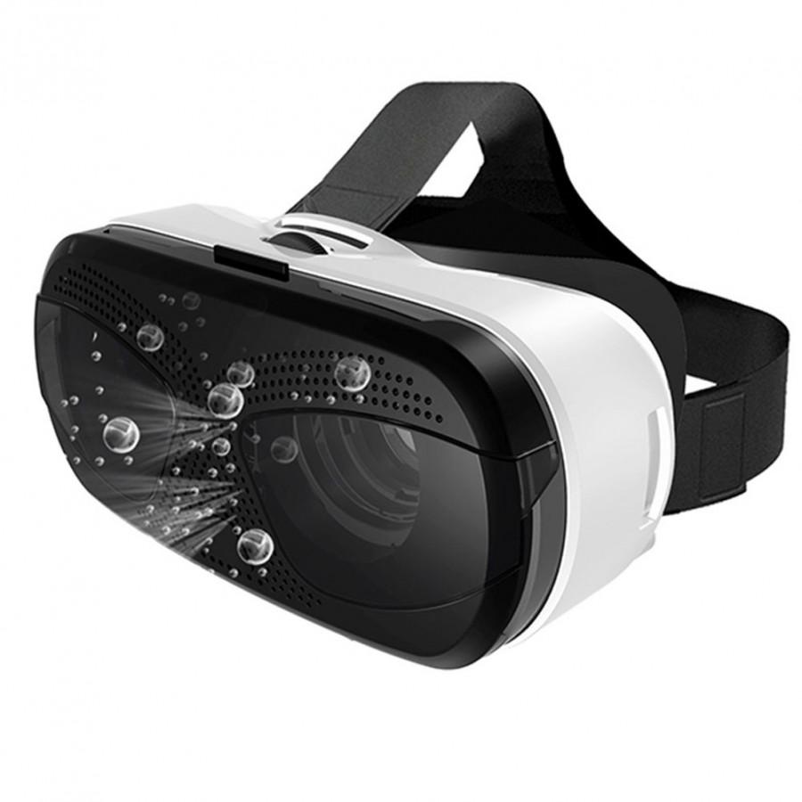 Kính 3D 1080P Videos Games Cho Android
