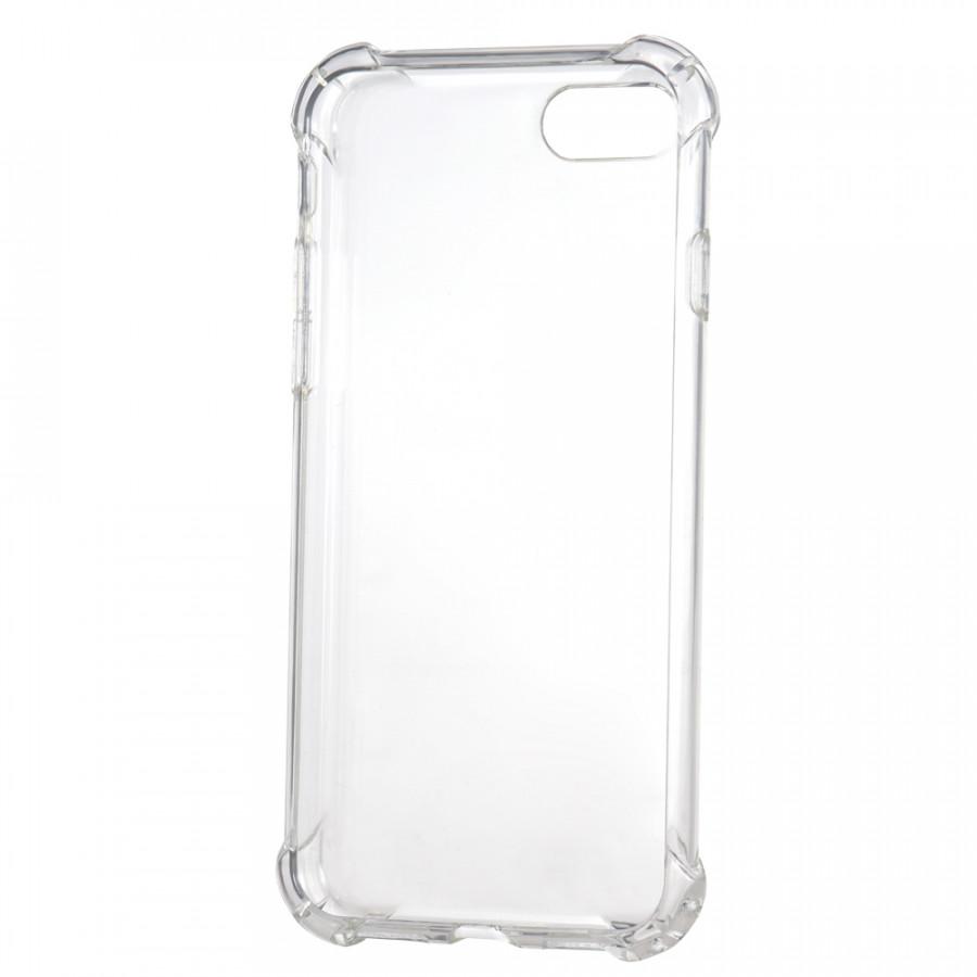 Ốp Lưng TPU Chống Trầy Cho iPhone 7 Plus 8 Plus (5.5 Inch)