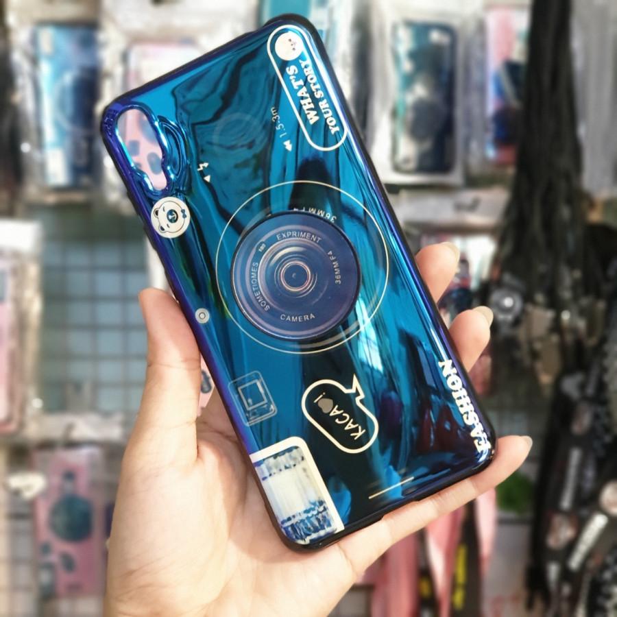 Ốp lưng hình máy ảnh kèm giá đỡ và dây đeo dành cho Huawei Y7 Pro 2019 - 2367486 , 3574779813187 , 62_15501410 , 150000 , Op-lung-hinh-may-anh-kem-gia-do-va-day-deo-danh-cho-Huawei-Y7-Pro-2019-62_15501410 , tiki.vn , Ốp lưng hình máy ảnh kèm giá đỡ và dây đeo dành cho Huawei Y7 Pro 2019