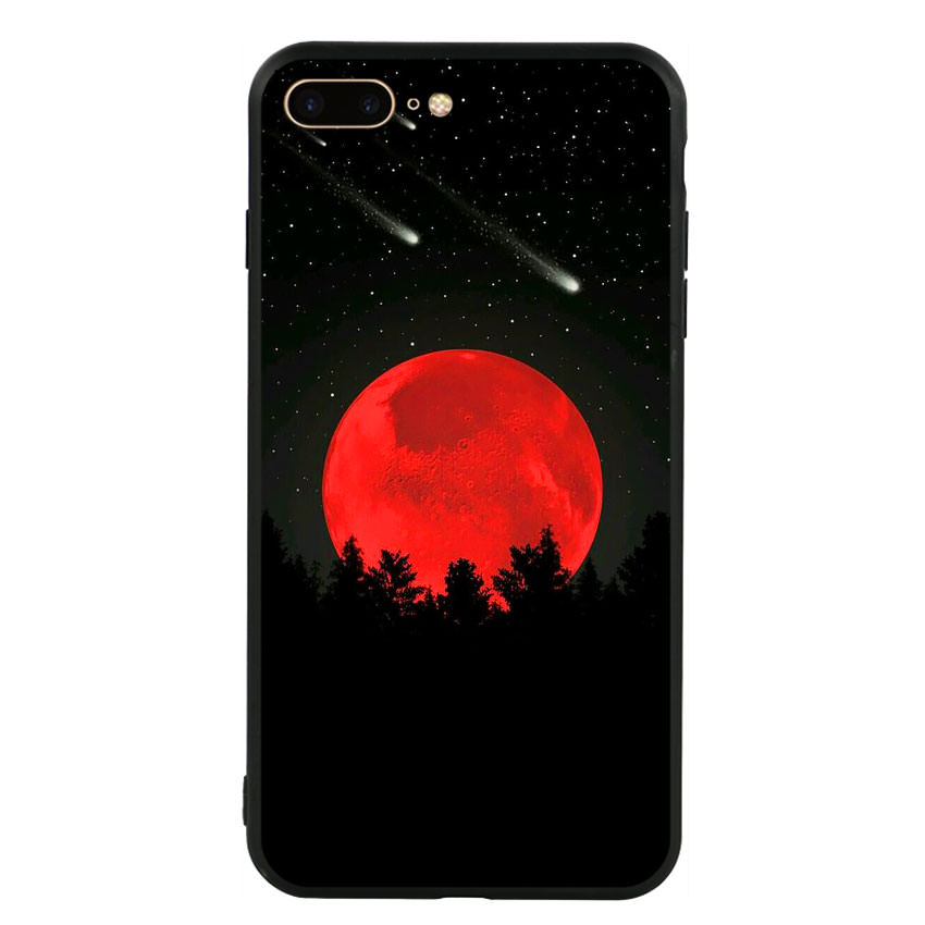 Ốp lưng viền TPU cho điện thoại Iphone 7 Plus/8 Plus - Moon 04 - 1445178 , 6955662337251 , 62_15026008 , 200000 , Op-lung-vien-TPU-cho-dien-thoai-Iphone-7-Plus-8-Plus-Moon-04-62_15026008 , tiki.vn , Ốp lưng viền TPU cho điện thoại Iphone 7 Plus/8 Plus - Moon 04