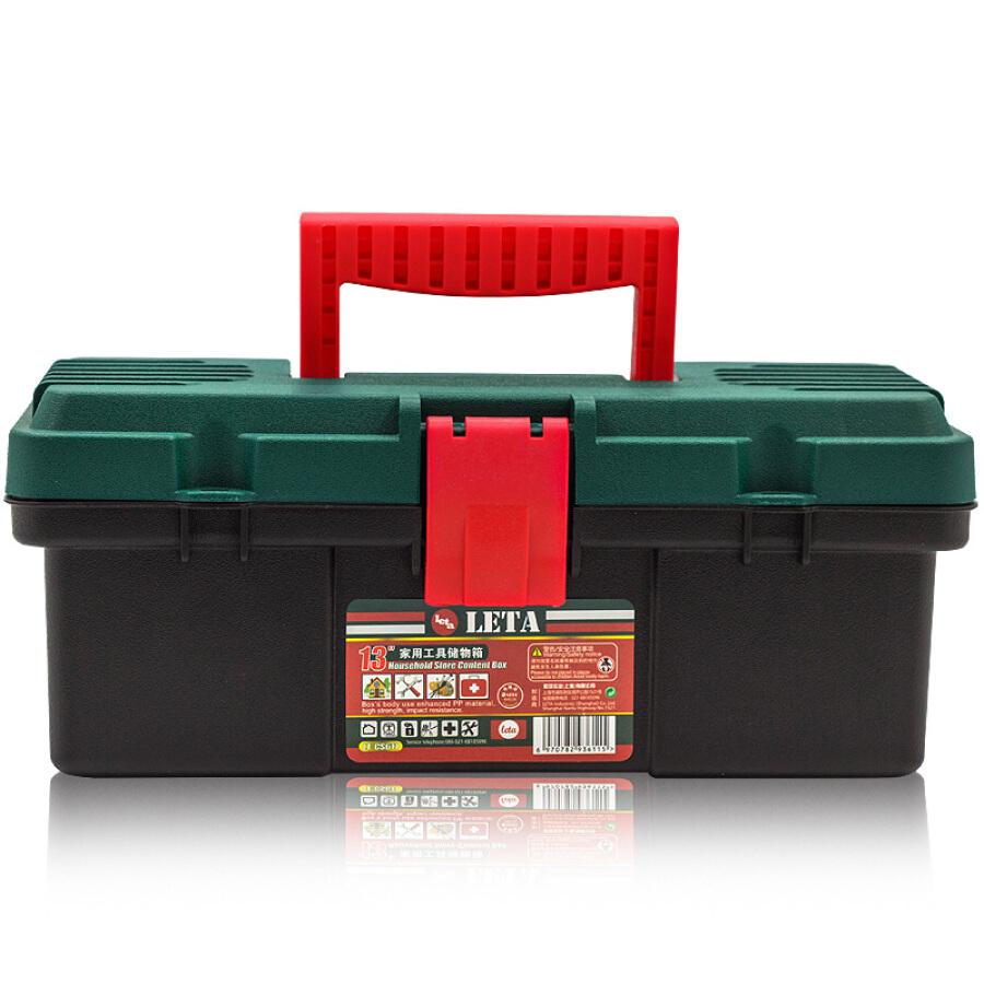 Hộp Đựng Dụng Cụ Sửa Chữa LeTA (LETA) LT-CS611