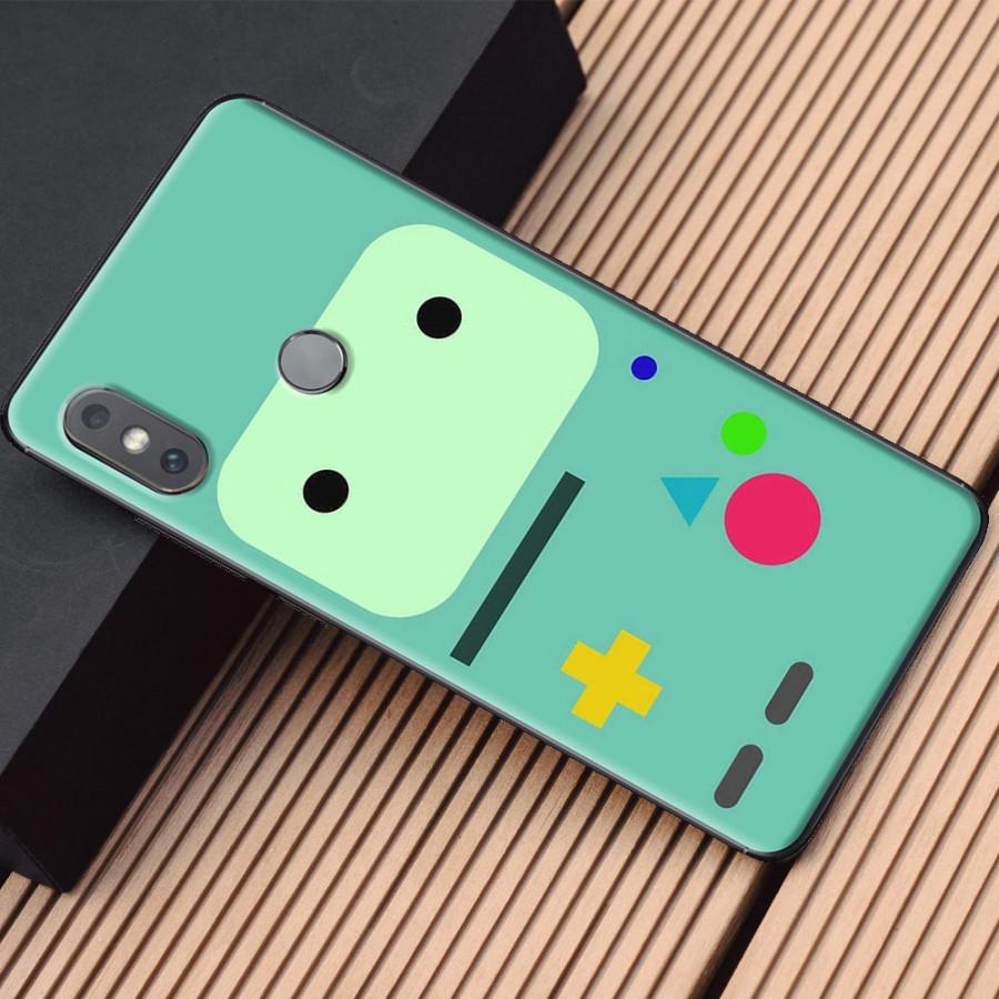 Ốp lưng dành cho Xiaomi Mi Mix 2S mẫu Hình máy chơi game - 1291962 , 6003260079209 , 62_13935555 , 150000 , Op-lung-danh-cho-Xiaomi-Mi-Mix-2S-mau-Hinh-may-choi-game-62_13935555 , tiki.vn , Ốp lưng dành cho Xiaomi Mi Mix 2S mẫu Hình máy chơi game