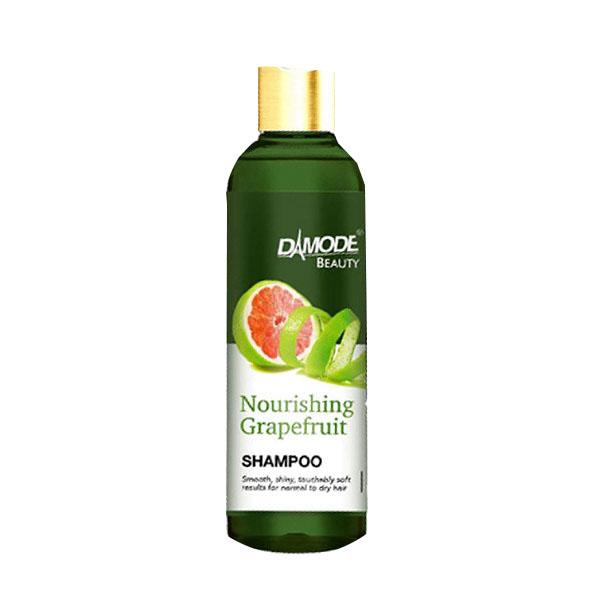 Dầu Gội Trị Gàu Tinh Chất Bưởi Độc Quyền Damode pink grapefruit shampoo 265ml nam nữ - 918574 , 5826302891024 , 62_1819141 , 690000 , Dau-Goi-Tri-Gau-Tinh-Chat-Buoi-Doc-Quyen-Damode-pink-grapefruit-shampoo-265ml-nam-nu-62_1819141 , tiki.vn , Dầu Gội Trị Gàu Tinh Chất Bưởi Độc Quyền Damode pink grapefruit shampoo 265ml nam nữ