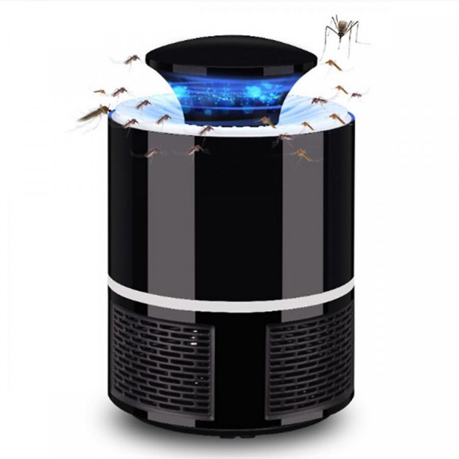 Đèn bắt muỗi để bàn thông minh - 18536434 , 2118764050938 , 62_20331803 , 459900 , Den-bat-muoi-de-ban-thong-minh-62_20331803 , tiki.vn , Đèn bắt muỗi để bàn thông minh