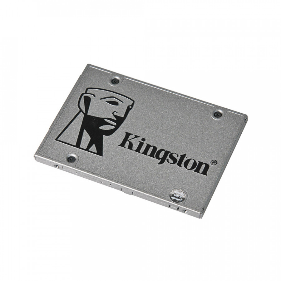 "Ổ Cứng SSD Kingston Uv500  Suv500 2.5"" Sata Iii (480G) - 9795519 , 2224464222824 , 62_16935124 , 2485000 , O-Cung-SSD-Kingston-Uv500-Suv500-2.5-Sata-Iii-480G-62_16935124 , tiki.vn , Ổ Cứng SSD Kingston Uv500  Suv500 2.5"" Sata Iii (480G)"