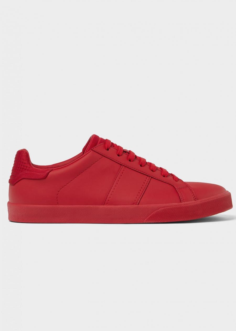 Giày thể thao nam - ZRDO01