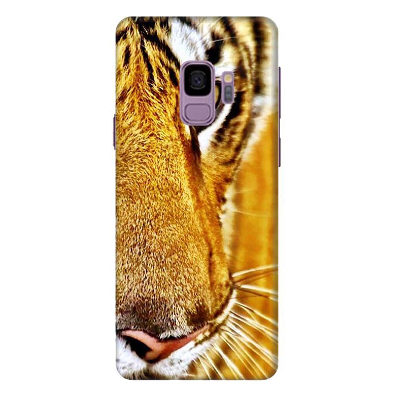 Ốp Lưng Cho Samsung Galaxy S9 - Mẫu 65