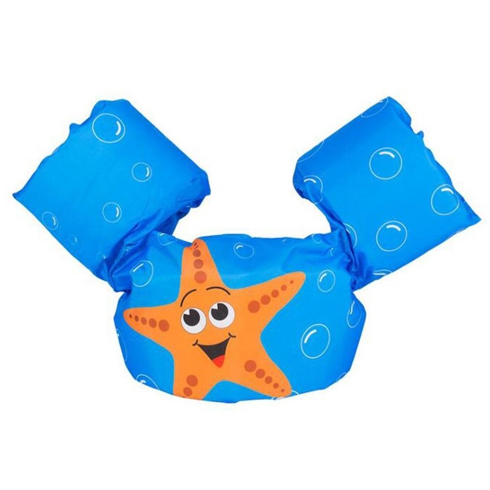 Phao bơi trẻ em SKY STAR (Bé từ 2 - 8 tuổi)