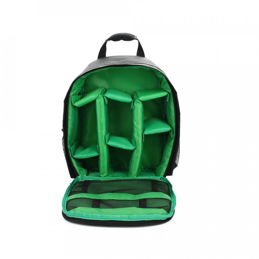 Túi Đựng Camera DSLR Và Phụ Kiện Cho Nikon