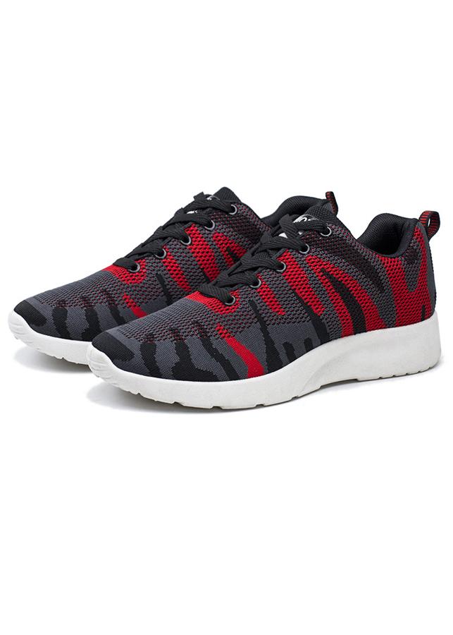 Giày Sneaker Nam PASSO G215 - 7158179 , 7146513124970 , 62_10606263 , 300000 , Giay-Sneaker-Nam-PASSO-G215-62_10606263 , tiki.vn , Giày Sneaker Nam PASSO G215
