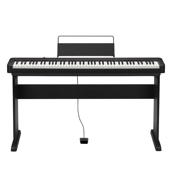 Đàn piano điện tử Casio CDP-S100 - 1878065 , 8952266287775 , 62_14324866 , 12500000 , Dan-piano-dien-tu-Casio-CDP-S100-62_14324866 , tiki.vn , Đàn piano điện tử Casio CDP-S100