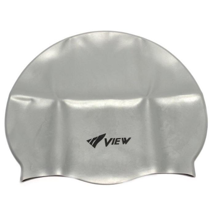 Nón Bơi View V31A - 9894387 , 9370807403108 , 62_19584980 , 200000 , Non-Boi-View-V31A-62_19584980 , tiki.vn , Nón Bơi View V31A