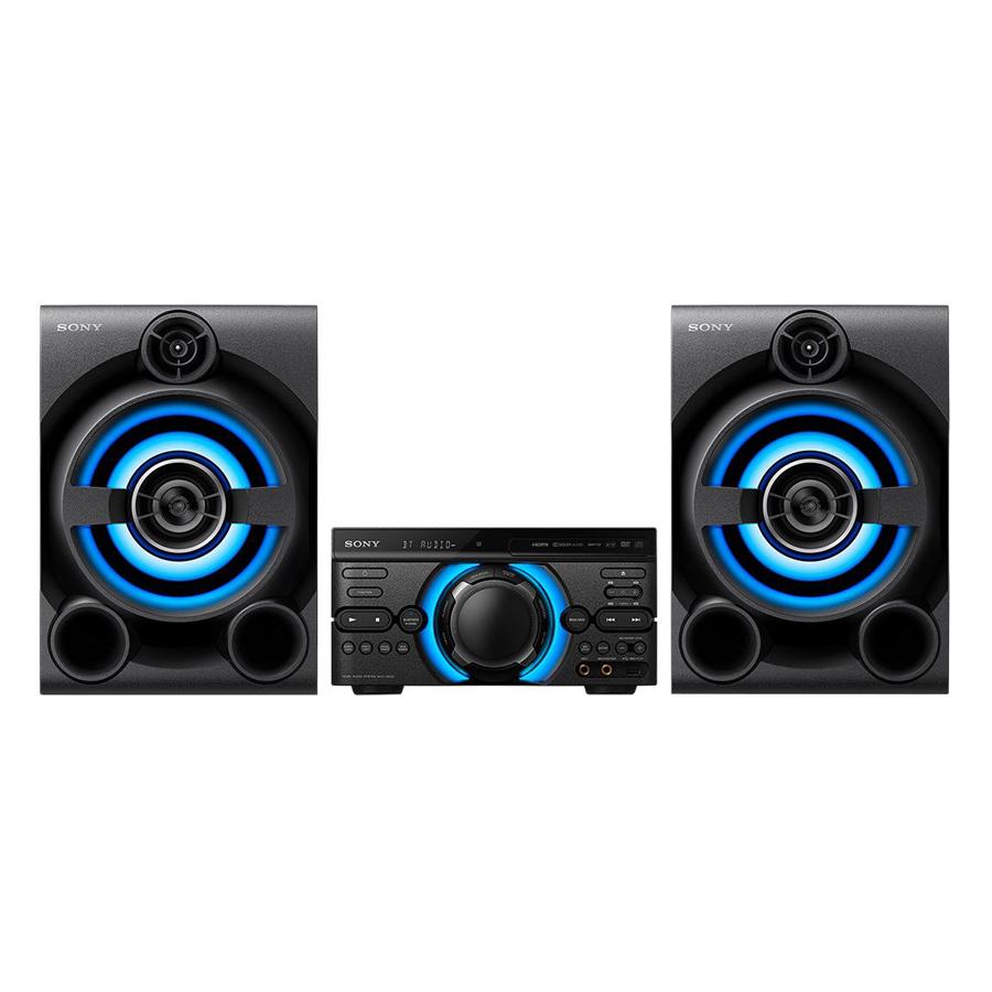 Dàn âm thanh Sony Hifi MHC-M60D//C SP6 - 1067317 , 6273884577966 , 62_14516741 , 7490000 , Dan-am-thanh-Sony-Hifi-MHC-M60D-C-SP6-62_14516741 , tiki.vn , Dàn âm thanh Sony Hifi MHC-M60D//C SP6