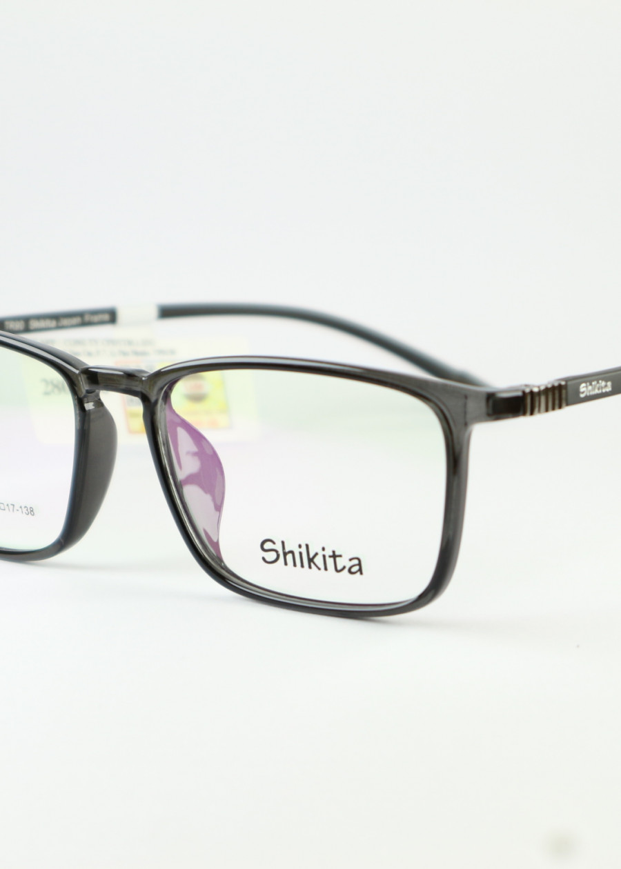 Gọng kính Shikita S2098T c21
