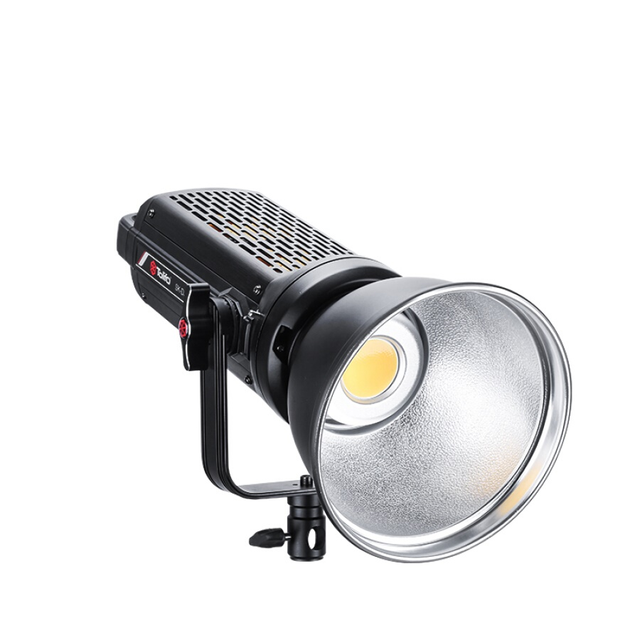 Tolifo LED Photography Light SK-D3000SL Fill Light Professional Film Light Location Shooting Light Studio Light Studio High Power Fill Light...