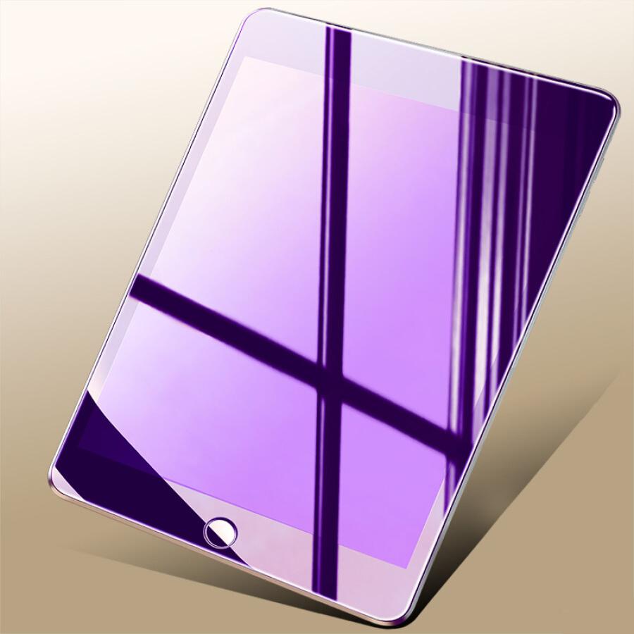 Miếng Dán Cường Lực Bảo Vệ Màn Hình iPad Chống Tia Blu ESR