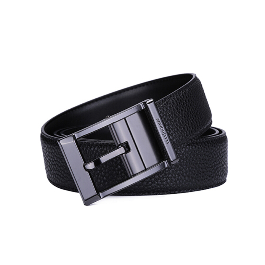 ELLE HOMME new belt men