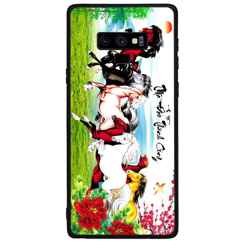 Ốp lưng nhựa cứng viền dẻo TPU cho điện thoại Samsung Galaxy Note 9 -Mã Đáo Thành Công 02 - 9531289 , 9324322932537 , 62_19545659 , 130000 , Op-lung-nhua-cung-vien-deo-TPU-cho-dien-thoai-Samsung-Galaxy-Note-9-Ma-Dao-Thanh-Cong-02-62_19545659 , tiki.vn , Ốp lưng nhựa cứng viền dẻo TPU cho điện thoại Samsung Galaxy Note 9 -Mã Đáo Thành Công 0