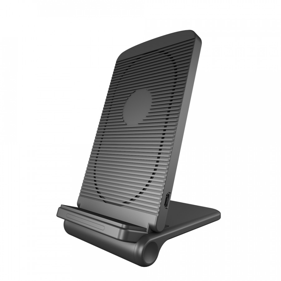 Foldable Qi Standard Wireless Phone Charger 10W 7.5W Fast Charge for Samsung Galaxy S9 Plus Xiaomi MIX 2S iPhone X - 3722497330886,62_14595911,447000,tiki.vn,Foldable-Qi-Standard-Wireless-Phone-Charger-10W-7.5W-Fast-Charge-for-Samsung-Galaxy-S9-Plus-Xiaomi-MIX-2S-iPhone-X-62_14595911,Foldable Qi Standard Wireless Phone Charger 10W 7.5W Fast Charge for Samsung Galaxy S9