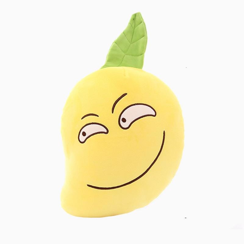Thú bông gối ôm quả xoài cute (53cm) - 1803101 , 6707354937498 , 62_9840546 , 439000 , Thu-bong-goi-om-qua-xoai-cute-53cm-62_9840546 , tiki.vn , Thú bông gối ôm quả xoài cute (53cm)