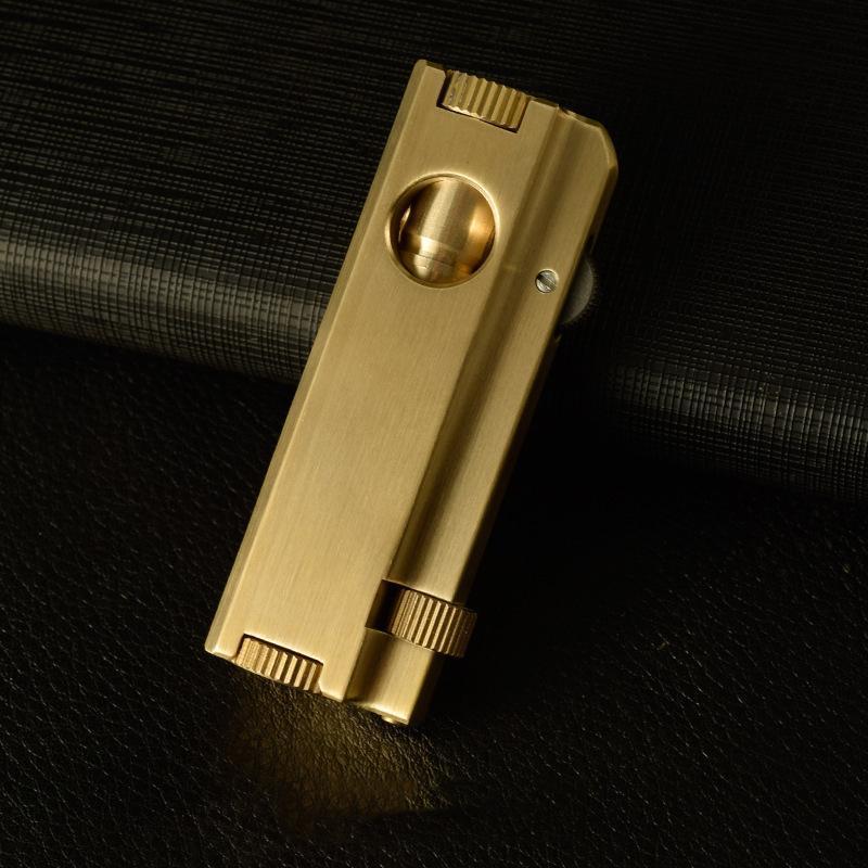 Combo Hộp Quẹt Bật Lửa Dùng Xăng Đá Z-2 Bằng Đồng Thau Đánh Lửa Tốt + Tặng Tai Nghe Bluetooth Có Dây Cao Cấp - 7418038 , 5126016989698 , 62_15422577 , 800000 , Combo-Hop-Quet-Bat-Lua-Dung-Xang-Da-Z-2-Bang-Dong-Thau-Danh-Lua-Tot-Tang-Tai-Nghe-Bluetooth-Co-Day-Cao-Cap-62_15422577 , tiki.vn , Combo Hộp Quẹt Bật Lửa Dùng Xăng Đá Z-2 Bằng Đồng Thau Đánh Lửa Tốt +