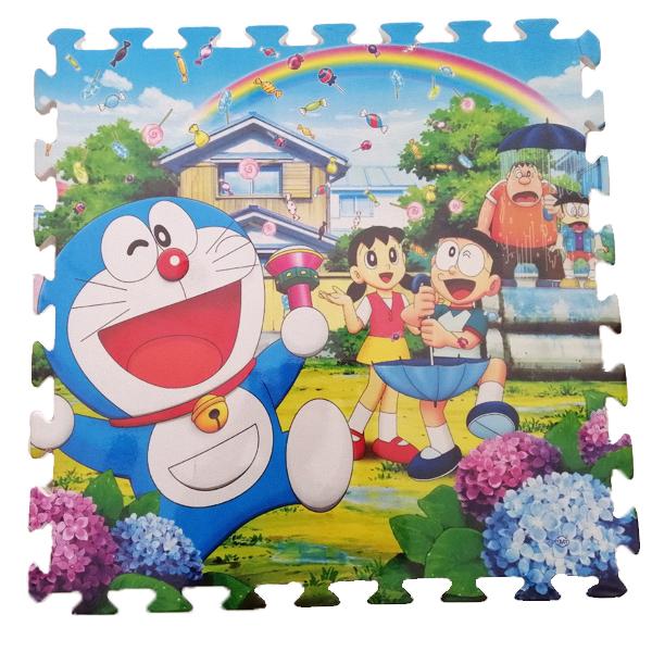 Set 04 Tấm Thảm Xốp EVA Cho Bé - Sky Baby Mat (Kích thước 60 x 60 cm) - Made in Vietnam - 7582709 , 5409298022667 , 62_16757464 , 390000 , Set-04-Tam-Tham-Xop-EVA-Cho-Be-Sky-Baby-Mat-Kich-thuoc-60-x-60-cm-Made-in-Vietnam-62_16757464 , tiki.vn , Set 04 Tấm Thảm Xốp EVA Cho Bé - Sky Baby Mat (Kích thước 60 x 60 cm) - Made in Vietnam