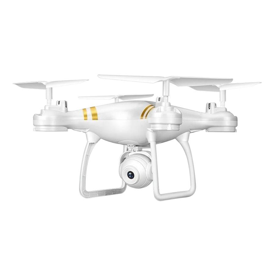 Drone Mini Máy Bay 4 Cánh Điều Khiển Từ Xa TXD - 8S - Có Camera (Tự Cân Bằng) - Giao Màu Ngẫu Nhiên - 1536298 , 3184470309928 , 62_9417362 , 900000 , Drone-Mini-May-Bay-4-Canh-Dieu-Khien-Tu-Xa-TXD-8S-Co-Camera-Tu-Can-Bang-Giao-Mau-Ngau-Nhien-62_9417362 , tiki.vn , Drone Mini Máy Bay 4 Cánh Điều Khiển Từ Xa TXD - 8S - Có Camera (Tự Cân Bằng) - Giao Mà