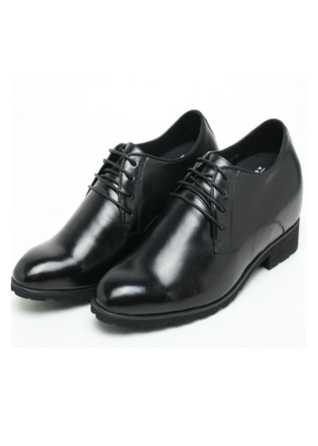 Giày tây tăng chiều cao Magic GT-04