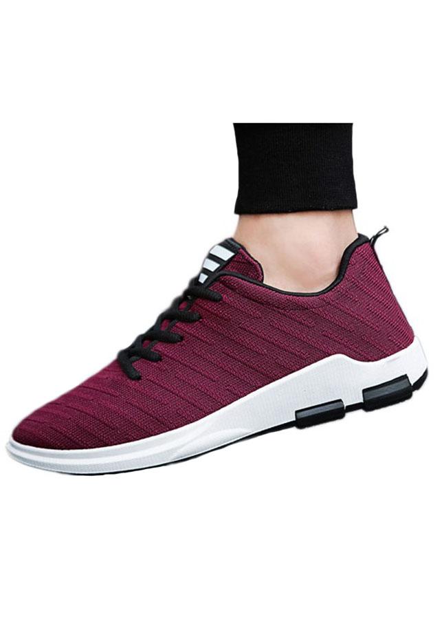 Giày sneaker thời trang nam - GL10 - 884508 , 1491960294360 , 62_4213625 , 268000 , Giay-sneaker-thoi-trang-nam-GL10-62_4213625 , tiki.vn , Giày sneaker thời trang nam - GL10