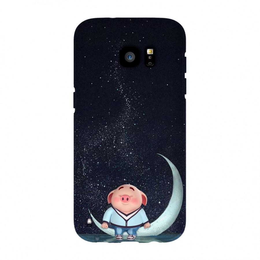 Ốp Lưng Cho Điện Thoại Samsung Galaxy S7 Edge - Mẫu heocon 015 - 1901201 , 4464653177216 , 62_14569873 , 199000 , Op-Lung-Cho-Dien-Thoai-Samsung-Galaxy-S7-Edge-Mau-heocon-015-62_14569873 , tiki.vn , Ốp Lưng Cho Điện Thoại Samsung Galaxy S7 Edge - Mẫu heocon 015