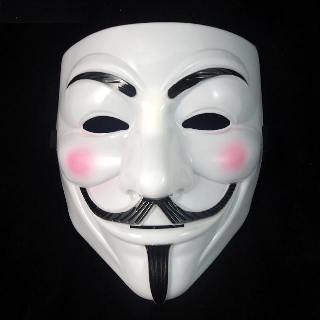 Mặt nạ hacker - Anonymous hóa trang Halloween - 1305026 , 8132741651028 , 62_6261767 , 60000 , Mat-na-hacker-Anonymous-hoa-trang-Halloween-62_6261767 , tiki.vn , Mặt nạ hacker - Anonymous hóa trang Halloween