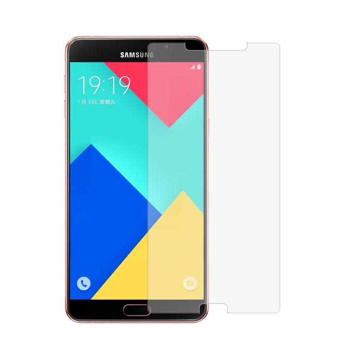 Kính Cường Lực Cho Điện Thoại Samsung A9 Pro