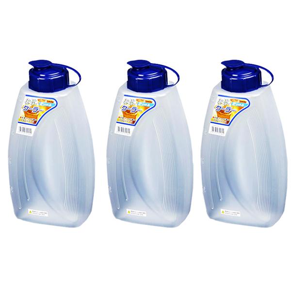 Combo bình đựng nước 2L nội địa Nhật Bản - 1205810 , 9848730812576 , 62_12717066 , 327000 , Combo-binh-dung-nuoc-2L-noi-dia-Nhat-Ban-62_12717066 , tiki.vn , Combo bình đựng nước 2L nội địa Nhật Bản