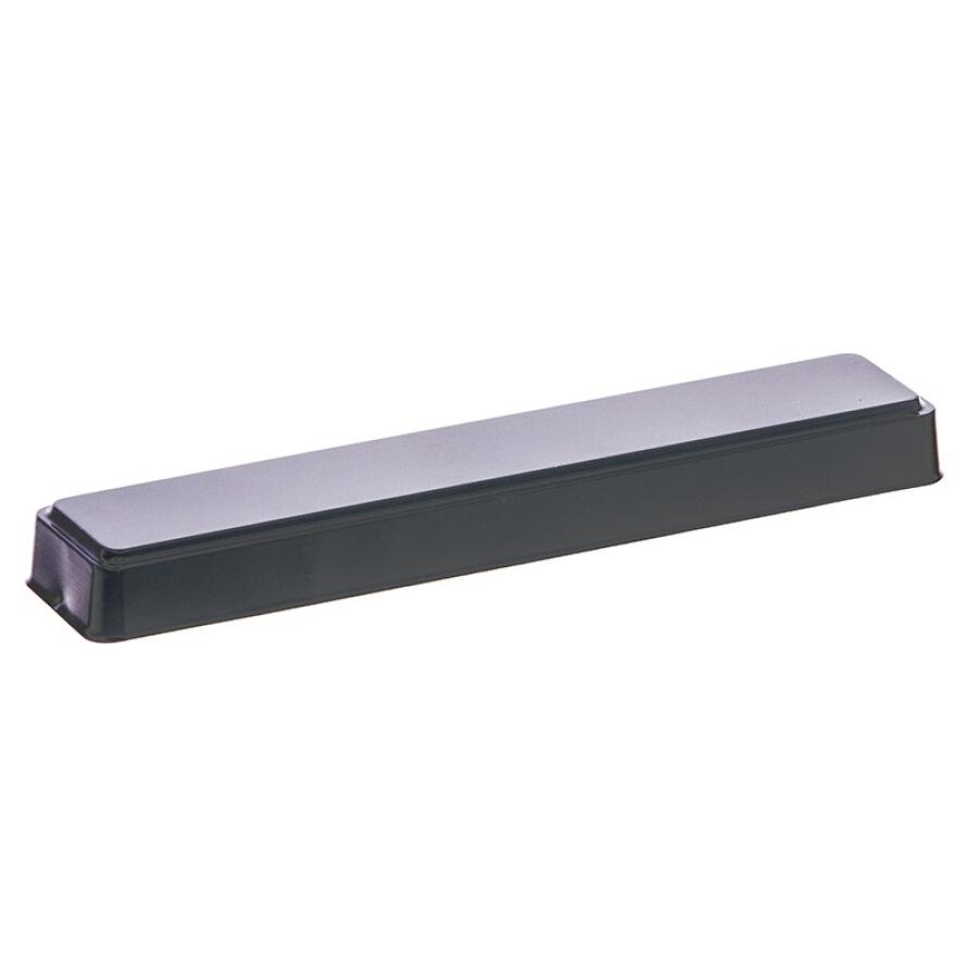 Ruy Băng Máy In NIKO N LQ1600K Đen (Cho Dòng Epson LQ1600KII/1900K/LQ300K/LQ800K)