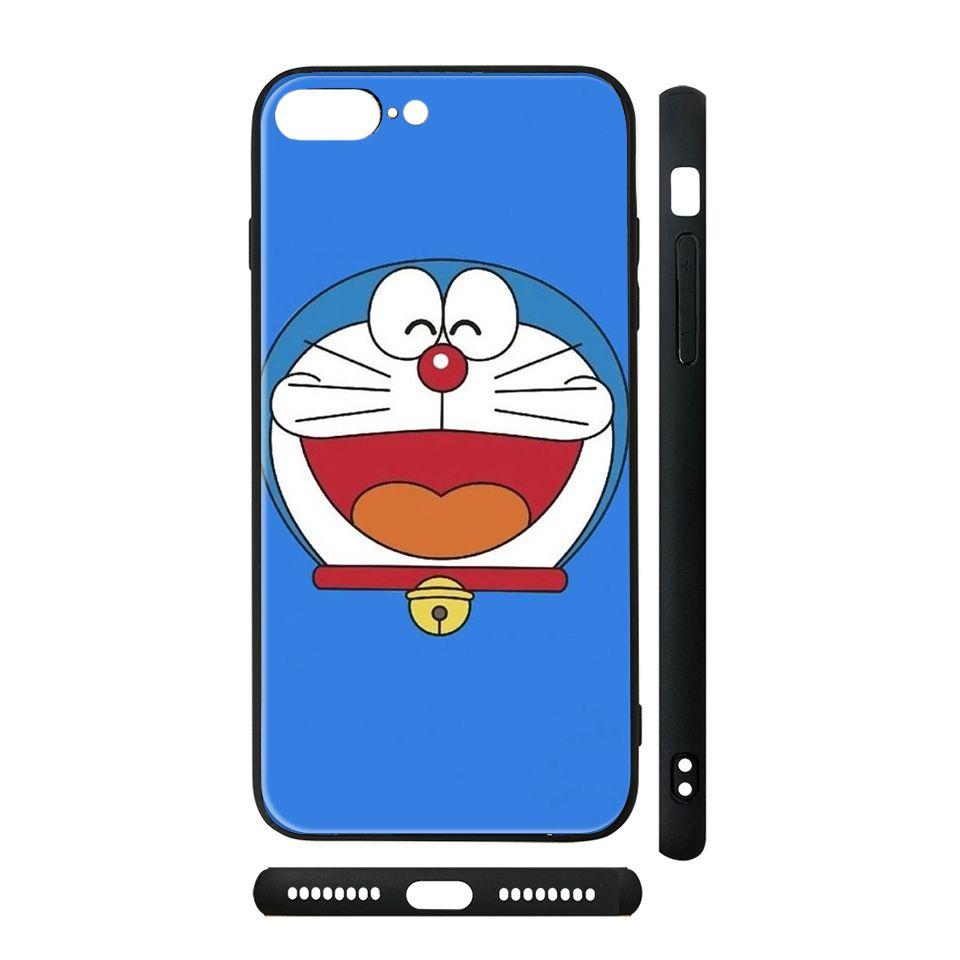 Ốp kính cho iPhone in hình Doremon - Dor025 (có đủ mã máy) - 16431992 , 8411578891662 , 62_24873073 , 120000 , Op-kinh-cho-iPhone-in-hinh-Doremon-Dor025-co-du-ma-may-62_24873073 , tiki.vn , Ốp kính cho iPhone in hình Doremon - Dor025 (có đủ mã máy)